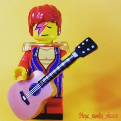 FEATURE OF THE DAY !! lego_minifig_photos